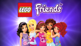 photo_LEGOFriendsMasthead