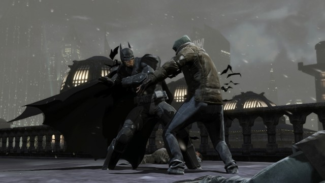 screen_BatmanArkhamOrigins-01