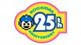 photo_MegaMan25thAnniversary
