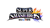 photo_SuperSmashBrosMasthead