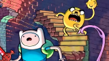 art_adventuretimeexplore_masthead