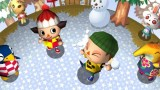 masthead_AnimalCrossingWildWorld-Snow