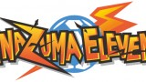 photo_InazumaElevenLogo