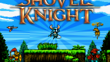 art_ShovelKnight