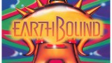 art_EarthBound