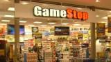 photo_GameStop