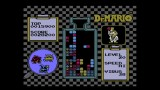 screen_DrMario