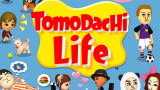 photo_TomodachiLife