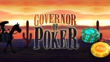 art_GovernorofPoker