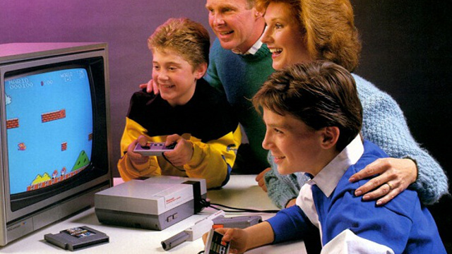 The Guide to Playing NES Today