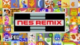 nes-remix-thumb-640x360