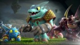 screen_SkylandersTrapTeam