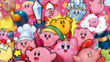 photo_Kirby's_Dream_Collection