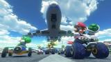 screen_MarioKart8-Airport