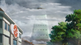Pokémon Origins - Pokémon Tower