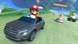 screen_MarioKart8-MercedesDLC