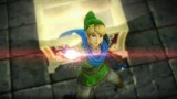 screen_HyruleWarriors