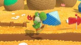 screen_YoshisWoollyWorld-01