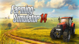photo_FarmingSimulator14
