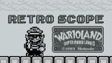 masthead_RetroScope-WarioLand