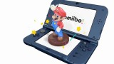 New 3DS Amiibo