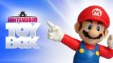 masthead_NintendojoToyBox-01