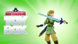 masthead_NintendojoToyBox-02