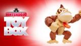 masthead_NintendojoToyBox-03