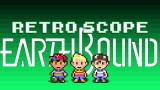 masthead_RetroScope-EarthBound