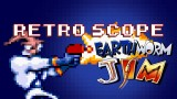 masthead_RetroScope-EarthwormJim