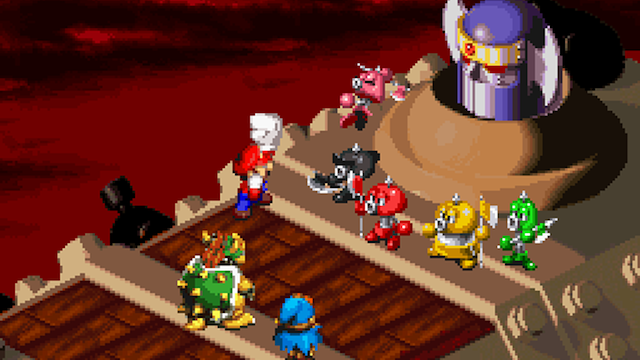 screen_SuperMarioRPG-AxemRangers