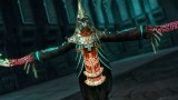 screen_HyruleWarriors-Zant1
