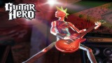 art_GuitarHero