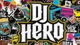 logo_DJHero
