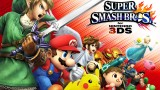 masthead_SuperSmashBrosForNintendo3DS