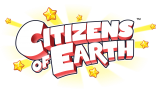Citizens of Earth Logo(Hi-Res)