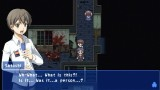corpse-party-psp-2