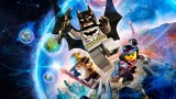 art_LegoDimensions