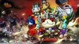 art_Yo-Kai-Watch-Three-Kingdoms
