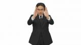 Nintendo Direct Iwata