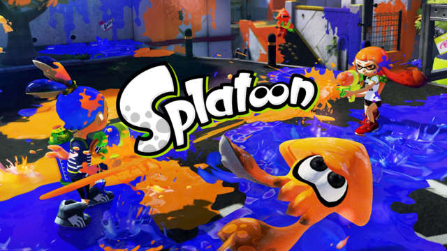 New Fan-made Splatoon Costume Will Be Added to the Game « Nintendojo