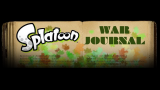 mast_splatoon_warjournal