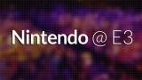 masthead_NintendoAtE3