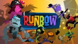 masthead_Runbow
