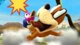 screen_SuperSmashBros-DuckHunt