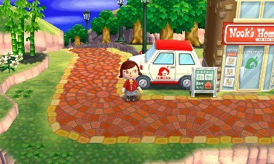 Animal Crossing: Happy Home Designer, Everything You Need to Know!