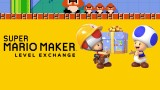 masthead_mario_maker