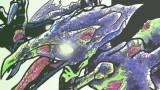 Necro Ridley Eyes
