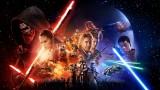 Force Awakens Header