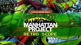 Ninja Turtles III Retro Scope Masthead FINAL